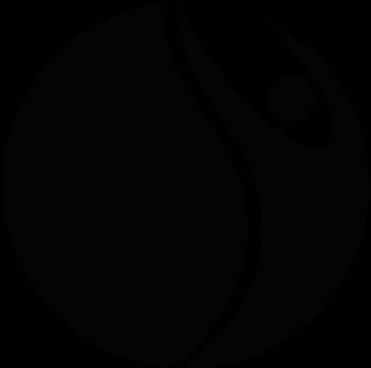logo psi black