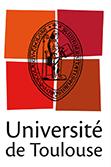 logo univ toulouse