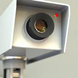 secteur surveillance