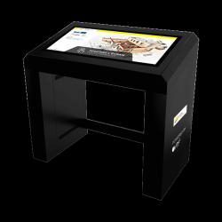 borne interactive 250x250