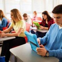 Equipements salle de classe