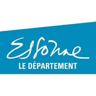 logo departement essonne