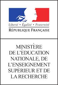 logo educ nationale