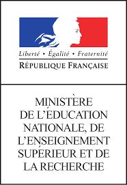 logo educ nationale