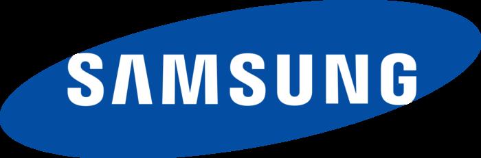 samsung logosvg