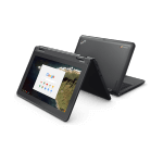 lenovo chromebook n yoga