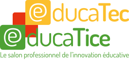 Logo Educatec-Educatice 2018