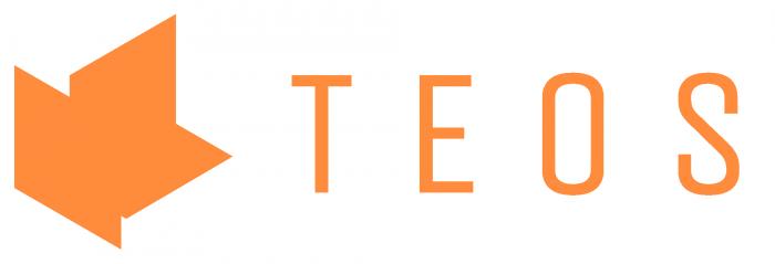 Teos master orange