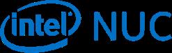 P22 logo nuc