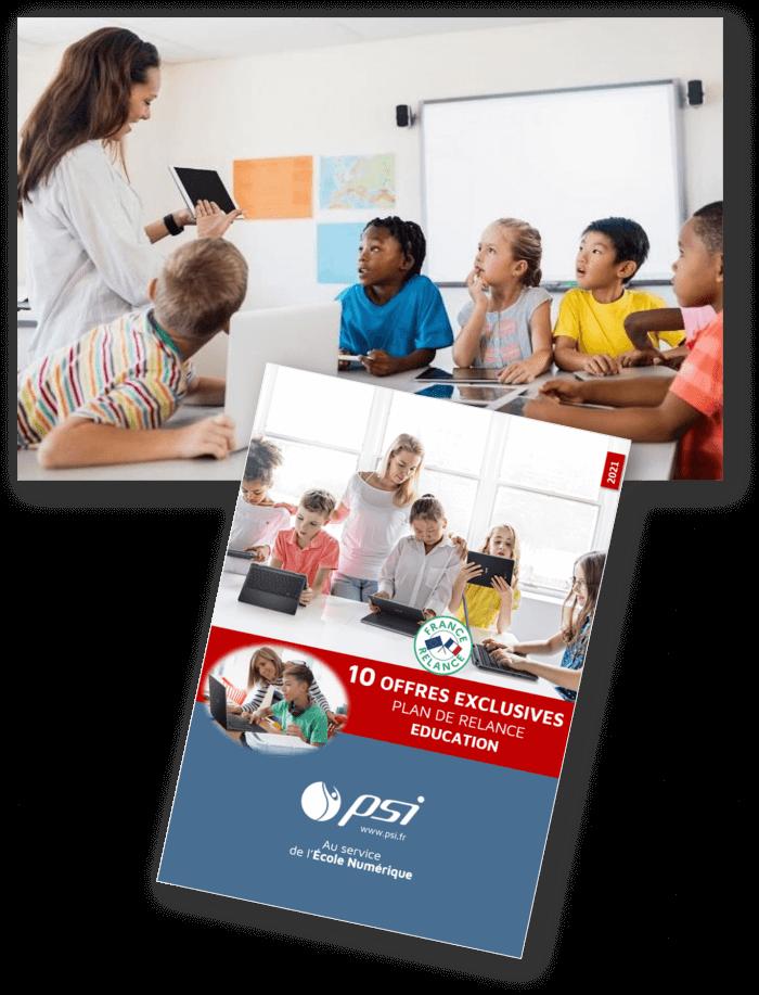 Bloc classroom catalogue 2