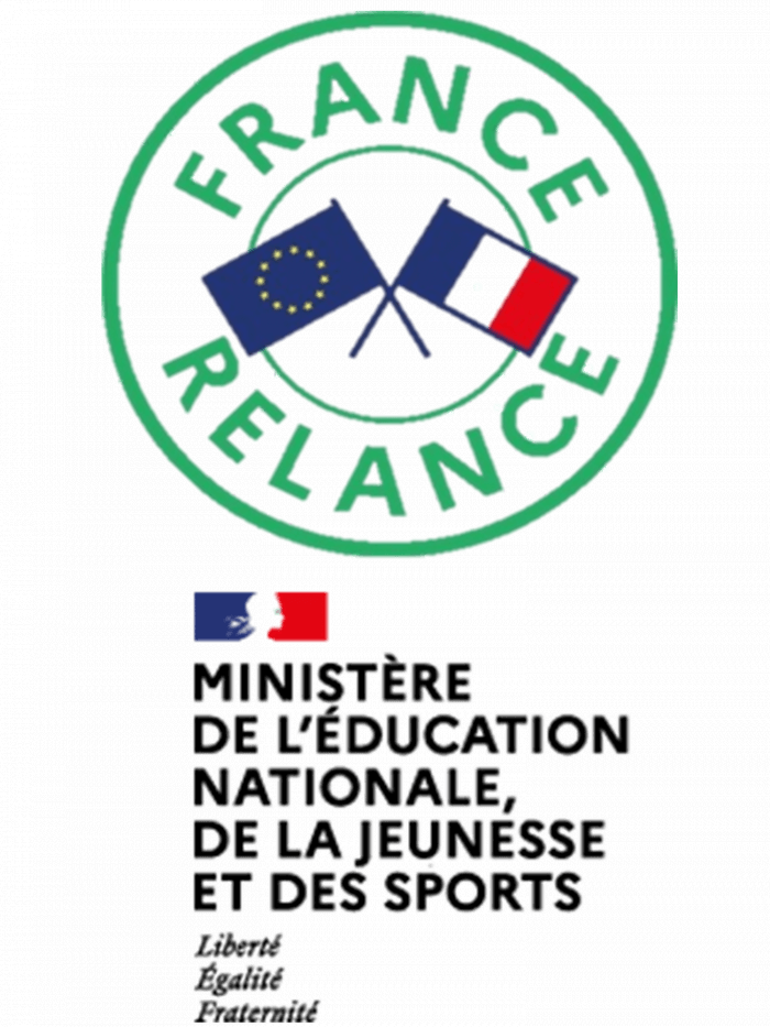 France relance