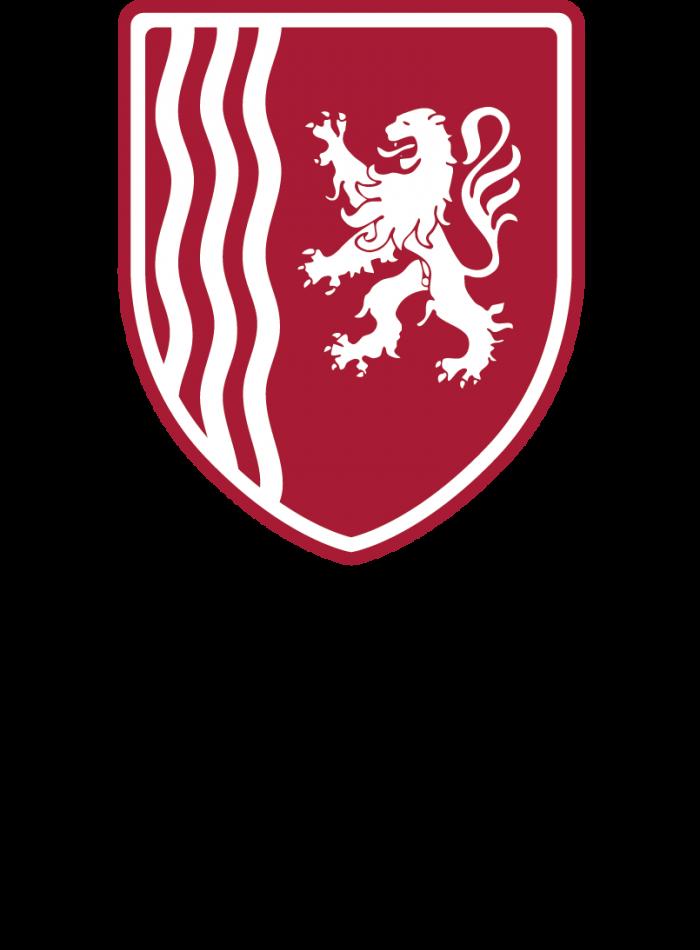 Logo na vertical quadri 2019